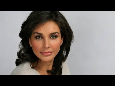 Xxx Mp4 Lisa Ray On Nepotism In Bollywood 3gp Sex