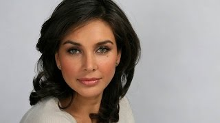 Lisa Ray on nepotism in Bollywood