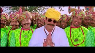 PK Aamir Khan Komik Dans