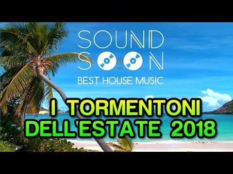 Xxx Mp4 I TORMENTONI DELL ESTATE 2018 Con Titoli GIUGNO 2018 Canzoni Hit Del Momento House Commerciale 3gp Sex