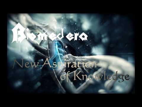 Xxx Mp4 Test Biomedera Openvideo 2 3gp Sex