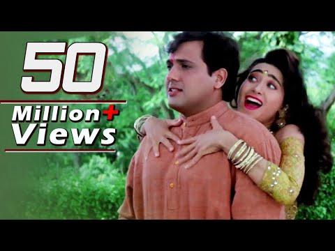 Xxx Mp4 Ui Amma Ui Amma Kya 4K Ultra HD Video Song Govinda Karishma Kapoor Raja Babu 3gp Sex