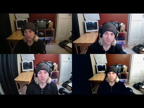 Raleno C30 VS Fifine K432 VS Logitech C920 Webcam Showdown