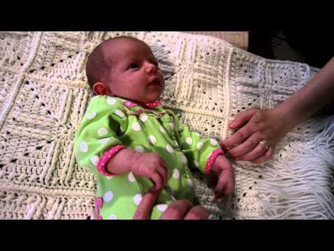 Baby J Misc 063
