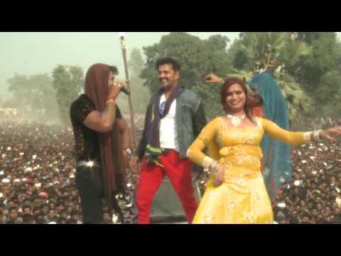 Xxx Mp4 रेल गड़ीया धराई द बलमुआ Khesari Lal Yadav Superstar Ravi Kishan Ji 3gp Sex