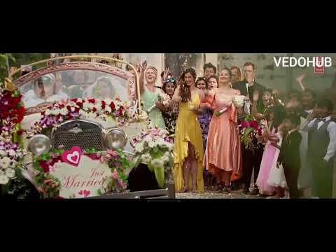 Lo safar song whatsapp status video Baaghi 2 Tiger shroff & Disha patani