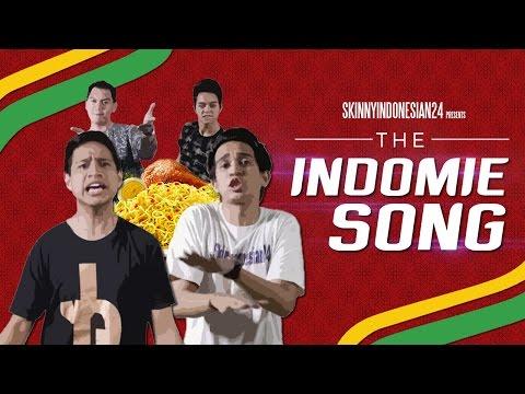 Xxx Mp4 SKINNYINDONESIAN24 INDOMIE MIE DARI INDONESIA LAGU INDOMIE 3gp Sex