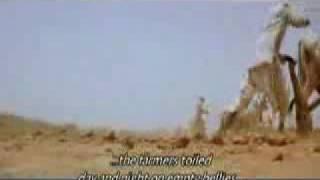 Lagaan Part 1 (English Subs)
