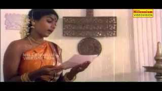 Malayalam Evergreen Film song | Aralsara Parithapam | Swathi Thirunal | Yesudas, B.Arundhathi