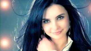 Hindi love songs nice hits best indian New music album bollywood playlist hd