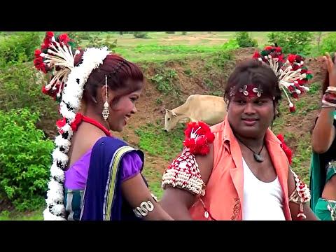 Xxx Mp4 CG SONG VIDEO Hd Karma Song करमा नाचे ला आबे Chhattisgarhi Song Video 3gp Sex