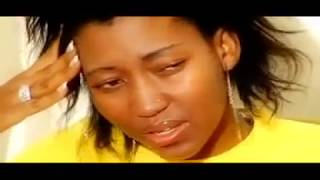 Slizer ft Vee  Ma 14 (Official Video)
