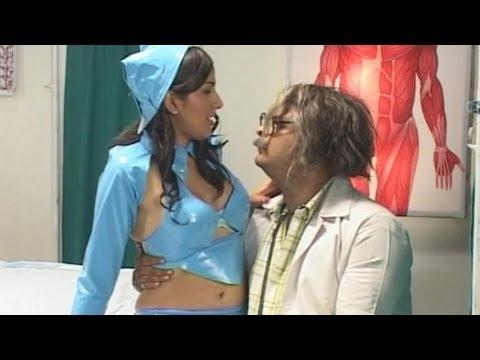Xxx Mp4 HOT Nurse BUSTY Nurse N Doctor S BAD ROMANCE 3gp Sex