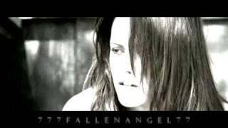 New Moon/Bella - Just A Dream