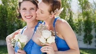 CRUISE lesbian short film 2015