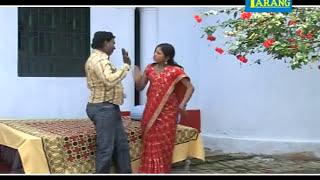अबसे दर्द करता | Abse Dard Karata | भोजपुरी गाना  | Bhojpuri Hit Song 2014