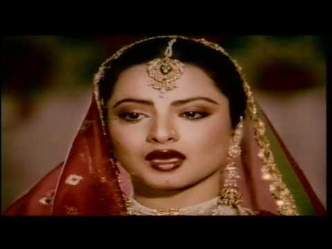 Ye Kiya Jagah Hai - Umrao Jaan (720p Full Wide Screen)