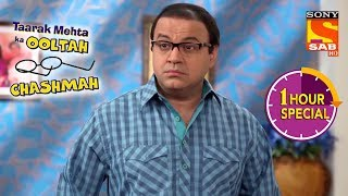 Rewind | Taarak Mehta Ka Ooltah Chashmah | Part 17