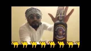 When Desi Sheikh Reviews Beer |DearZindagi|