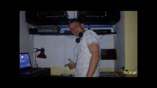 DJ Stachu  disco live party vol 6