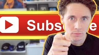 ♥ Should YOU subscribe? - Sp4zie