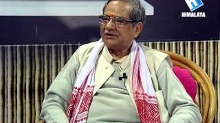 Apno Nepal Apno Gaurab Episode 238 (Shyam Gupta founder of Ekal Vidhyalaya Abhiyan)