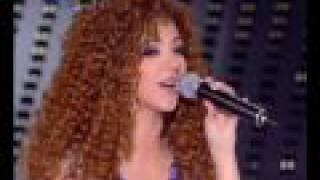 Myriam Faris Wahishni Eih - Star Academy 7