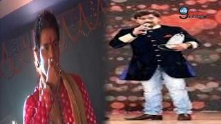 पवन सिंह के इस  गाने  ने लगाई आग, 1 करोड़ पार   Dehiya Jawan Chikan Saman Bhojpuri Song - Pawan Singh