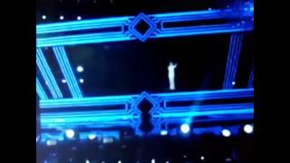 Leak Video Christiana Aguilera Duet Whitney Houston