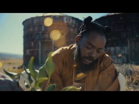 Adekunle Gold It Is What It Is Official Video