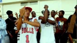 STIWY - I'M A BOSS ( ASKL Team ) Official Video HD - YouTube.flv