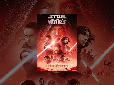 Xxx Mp4 Star Wars The Last Jedi 3gp Sex