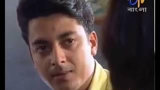 Shudhu Tomari Jonyo [ETV Bangla] - Dour 'দৌড়'