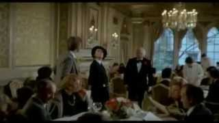 Winter Kills (1979) Trailer