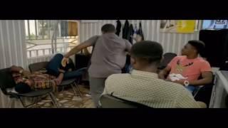 Yolo Season 3 Episode 2 ( GH TV Series)