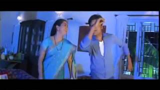 AMMA SONG ;TAMIL MOVIE New