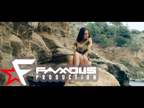 RINA feat. Matteo - Noptile   Official Music Video