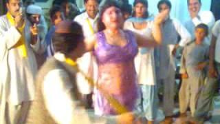 garam hijra