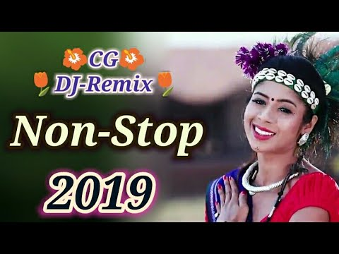 Xxx Mp4 CG Dj Remix Non Stop GG SONG 2019 Chhattisgarhi Song Mashup New CG DJ 2019 3gp Sex