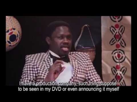 Xxx Mp4 INTERVIEW WITH ALI NUHU Gaskiya Da Gaskiya Latest Hausa Films Amp Music 3gp Sex