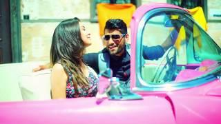 Sadriddin - Jigar e Man NEW SONG 2017 صدرالدین - جیگر من  Садриддин Начмиддин