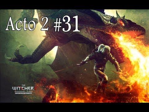 Xxx Mp4 The Witcher 2 Let S Play En Español Capitulo 31 Asedio En Vergen 3gp Sex