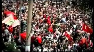 Explore - Turkey - Istanbul & Anatolia 4 of 4 - BBC Travel Documentary