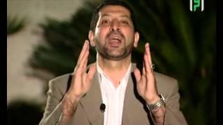 سوا على الجنة  - أولياء الله  - الدكتور محمد نوح القضاة