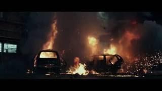 Desiigner - Tiimmy Turner  (MUSIC VIDEO)