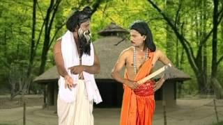Papu pam pam | Faltu Katha | Episode 93 | Odiya Comedy | Lokdhun Oriya
