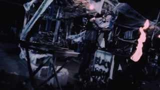 APOKALIPS X  Official Trailer - Dipawagam 3 April 2014