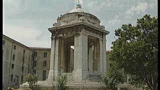 Ancona (il Porto)