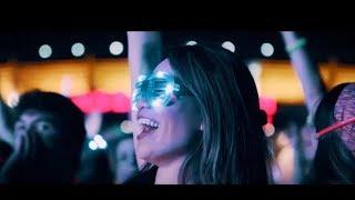 Night Nation Run (2018 Official Video)