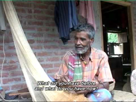 Xxx Mp4 Participatory Video In Bangladesh Fish Culture In Rajshahi Edited 3gp Sex